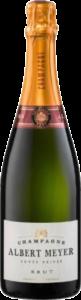 albert-meyer-champagne-cuvee-privee