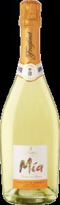 freixenet-mia-moscato-fruity-sweet