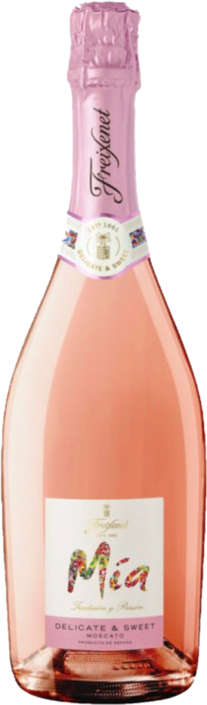 mia-pink-moscato-delicate-sweet
